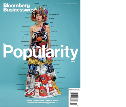 bloomberg cover