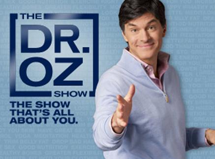 dr_oz_tv-logo