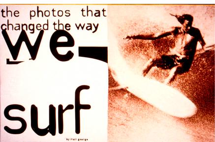 We-Surf