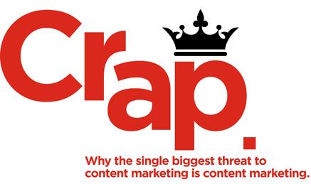 crap-content