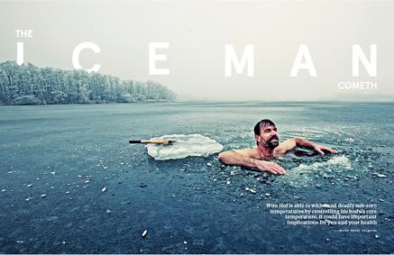 N-IceMan-spread