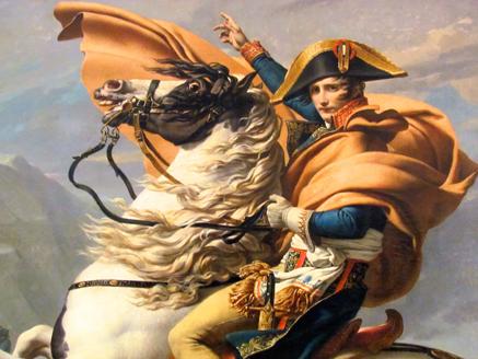Young-Napoleon-Hugo-D-Aviles-hugo-aviles