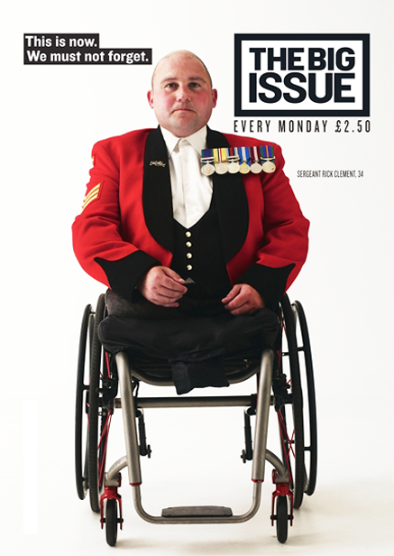 Big-Issue-cover-of-the-year-2015