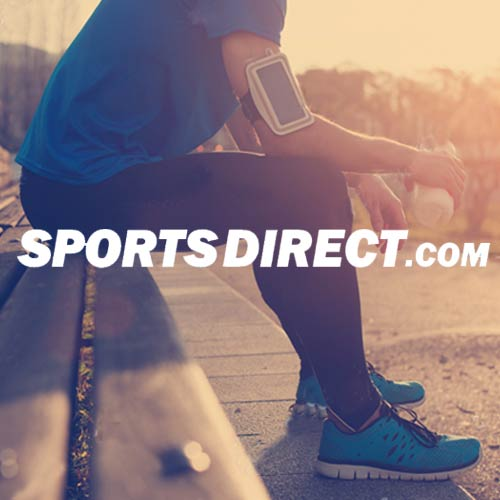 Launching a new content brand for Europe's largest sports retailer