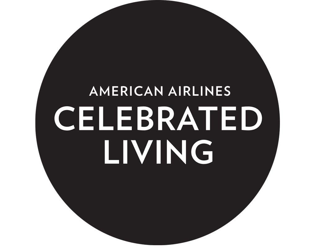 Increasing the value of American Airlines' inflight portfolio